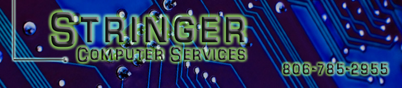 Stringer Electronics